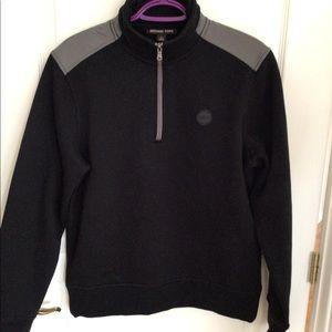 NWT Michael Kors sweatshirt